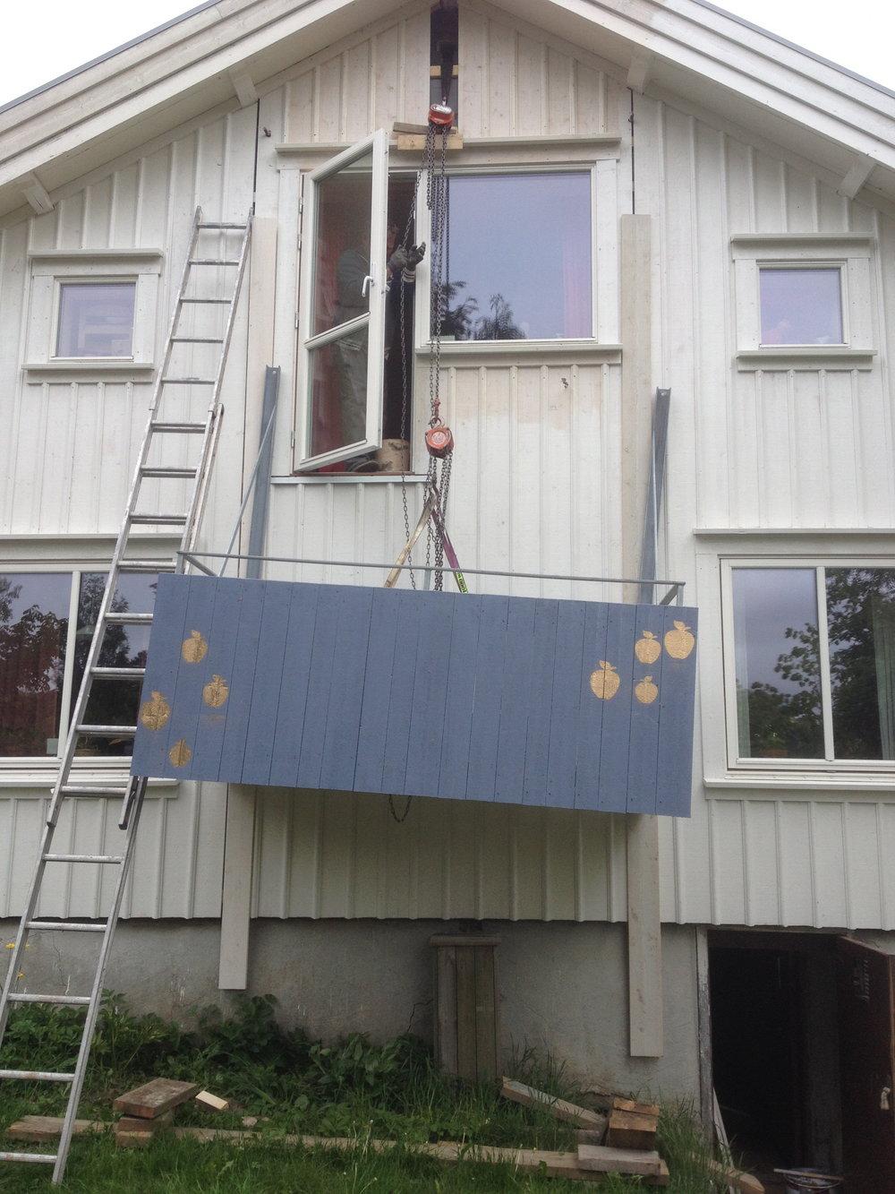 balkong_forskola.jpg