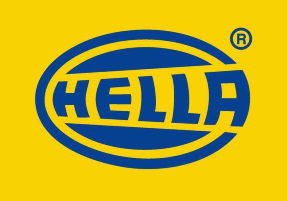 hella_logo.jpg