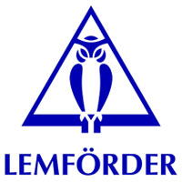 logo_lemfoerder2.jpg