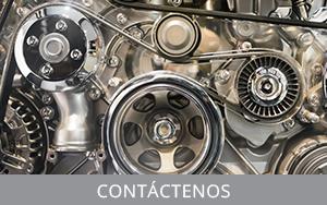 contactenos_300x188.jpg