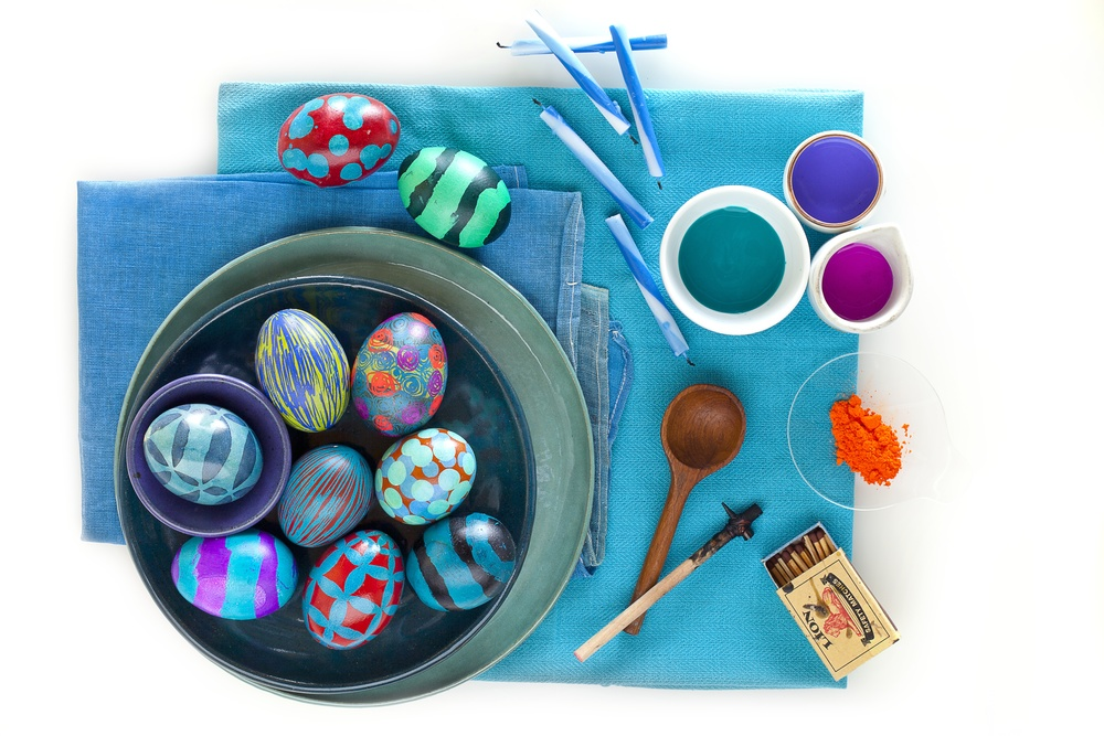 easter_eggs_blue.jpg