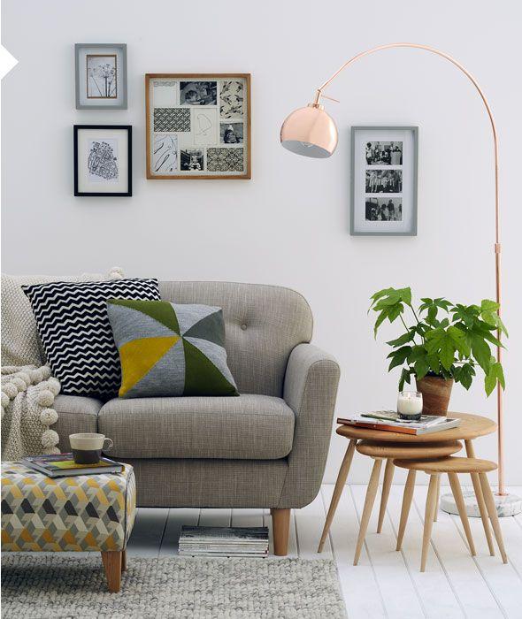 M&S Scandi living room.jpeg