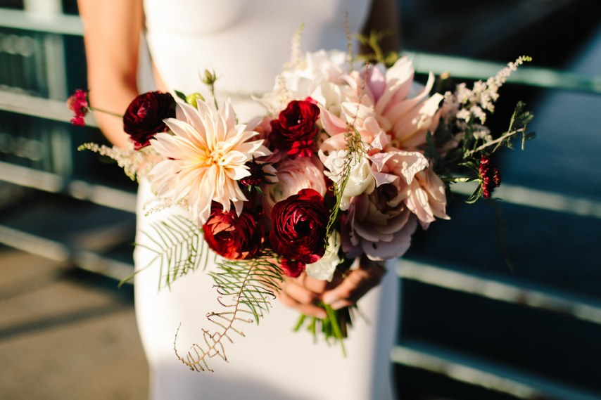charlotte-and-michael-wedding2018032706_.jpg