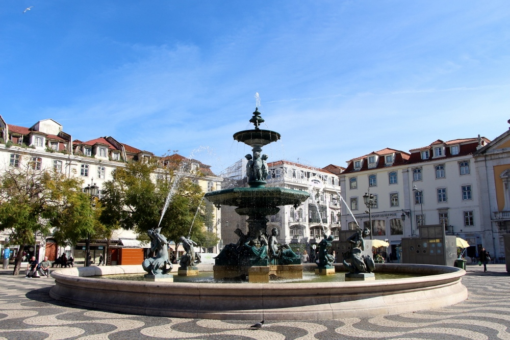 2015-03-04 Lisboa CANON (2) (1024x683).jpg