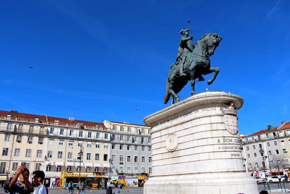 2015-03-04 Lisboa CANON (8) (1024x683).jpg
