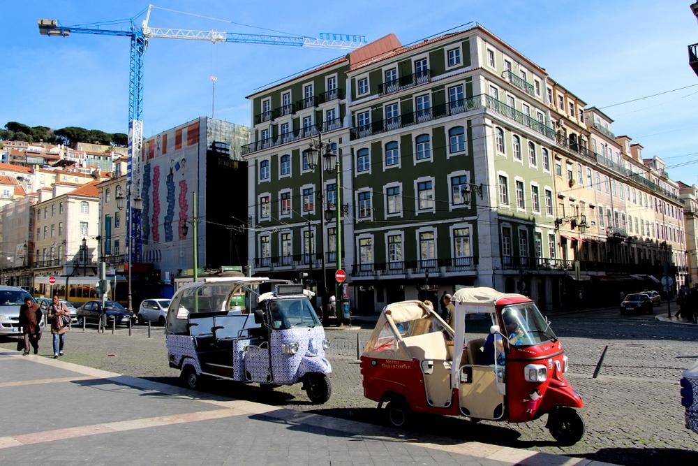 2015-03-04 Lisboa CANON (9) (1024x683).jpg