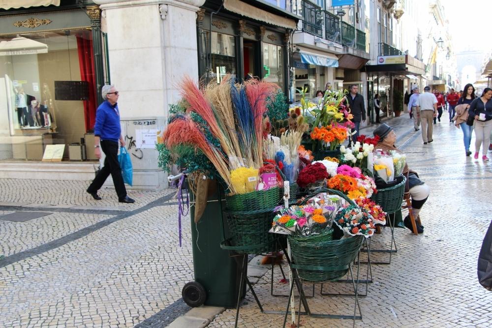 2015-03-04 Lisboa CANON (10) (1024x683).jpg