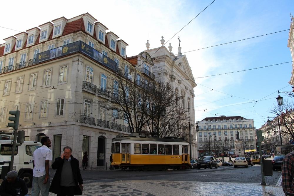 2015-03-04 Lisboa CANON (16) (1024x683).jpg