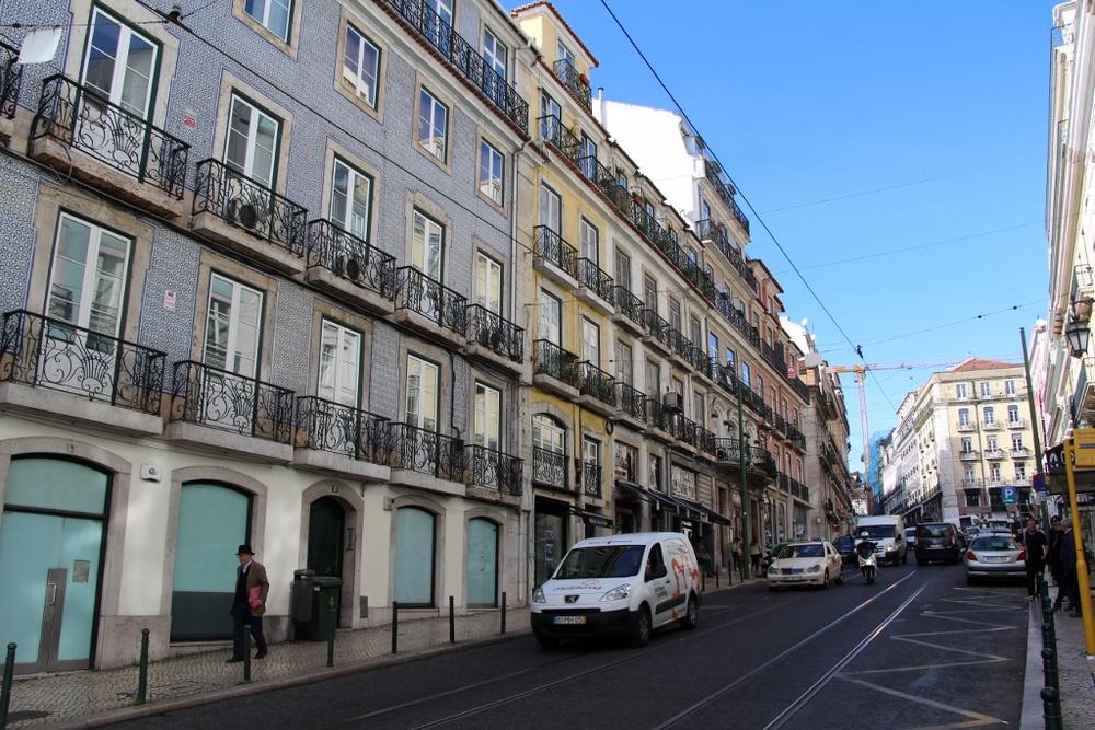 2015-03-04 Lisboa CANON (19) (1024x683).jpg