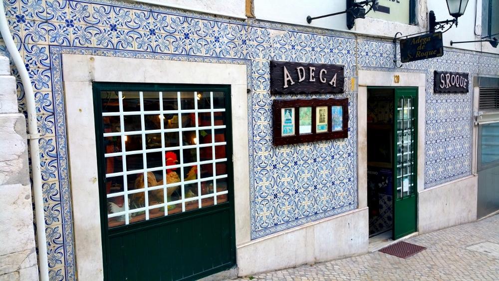 2015-03-04 Lisbon PHONEPHOTO (36) (1024x576).jpg
