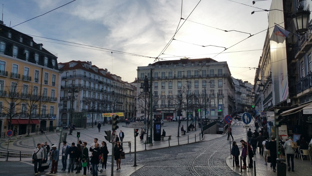 2015-03-04 Lisbon PHONEPHOTO (42) (1024x576).jpg