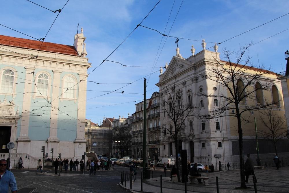 2015-03-04 Lisboa CANON (26) (1024x683).jpg
