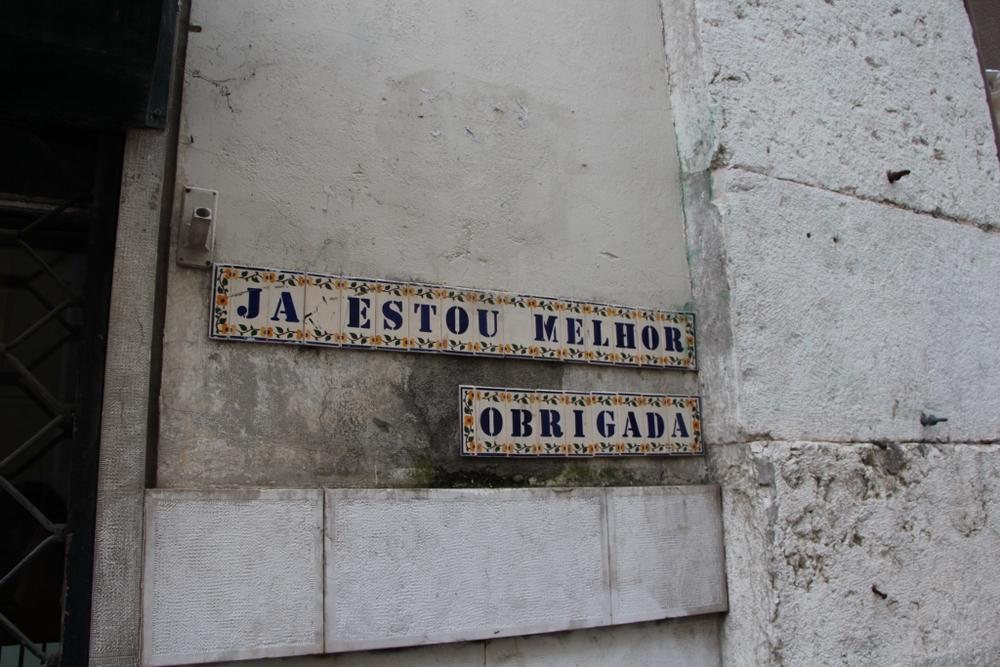 2015-03-04 Lisboa CANON (27) (1024x683).jpg