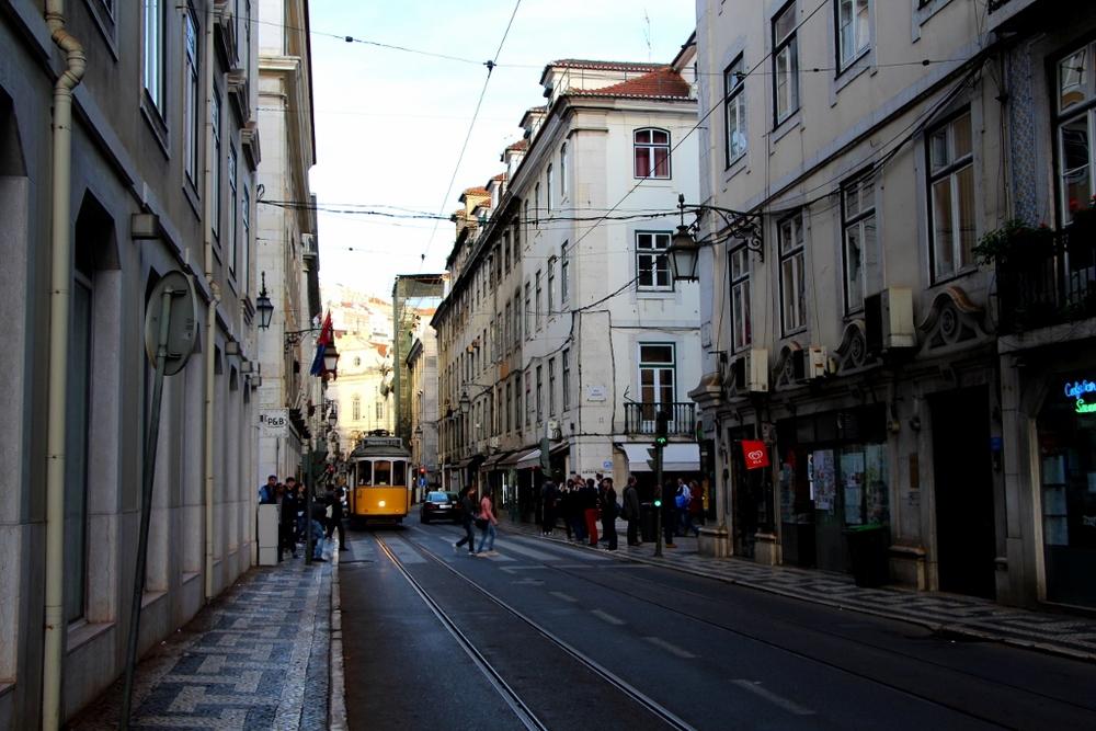 2015-03-04 Lisboa CANON (29) (1024x683).jpg