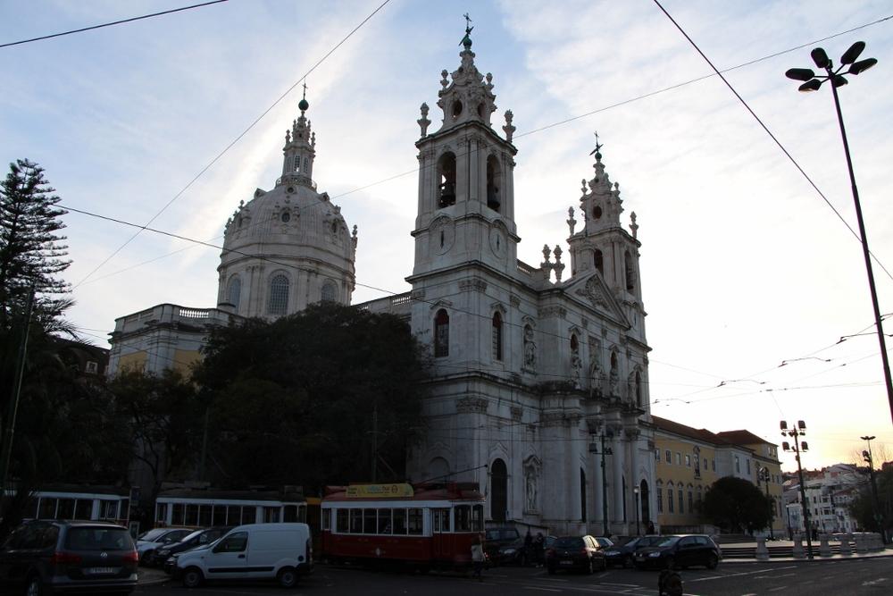 2015-03-04 Lisboa CANON (31) (1024x683).jpg