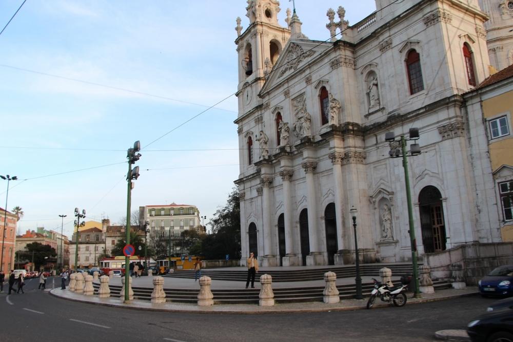2015-03-04 Lisboa CANON (36) (1024x683).jpg
