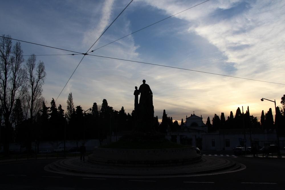 2015-03-04 Lisboa CANON (38) (1024x683).jpg