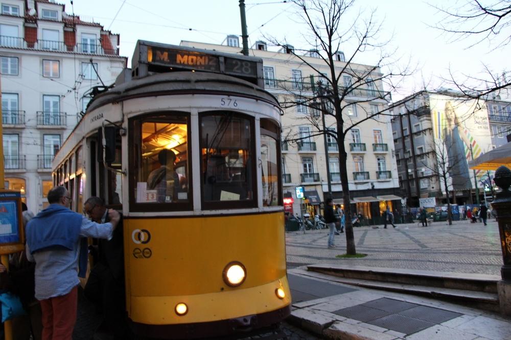 2015-03-04 Lisboa CANON (41) (1024x683).jpg