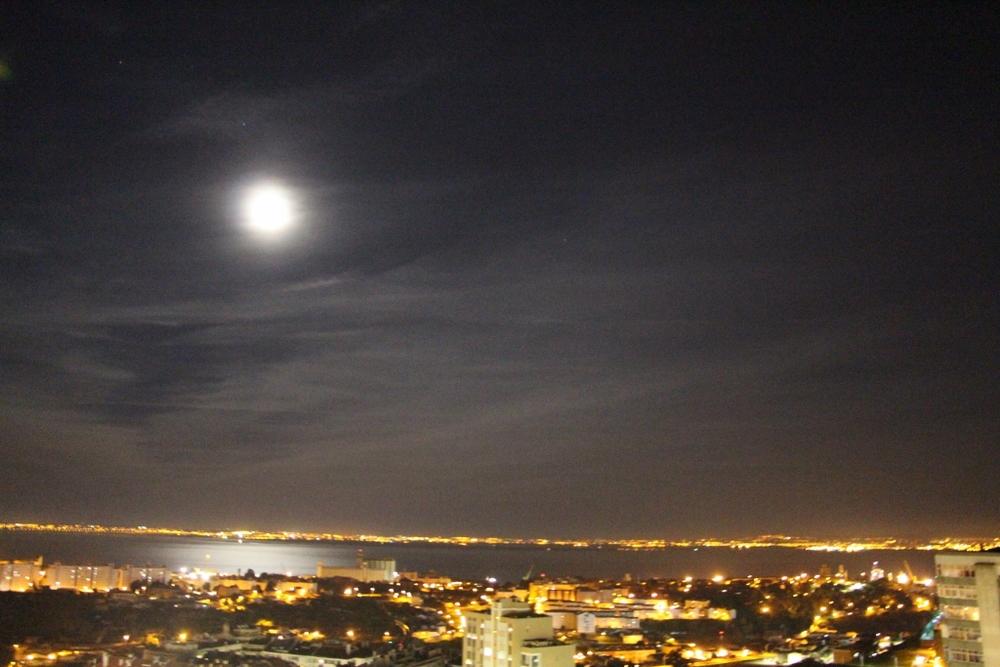 2015-03-04 Lisboa CANON (45) (1024x683).jpg