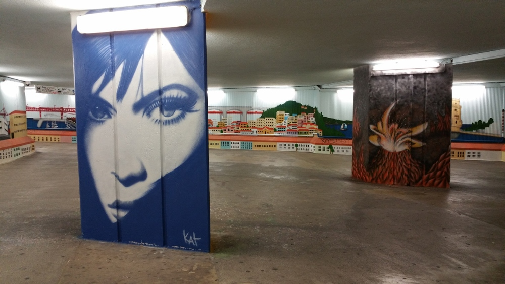 2015-03-04 Lisbon PHONEPHOTO (59) (1024x576).jpg
