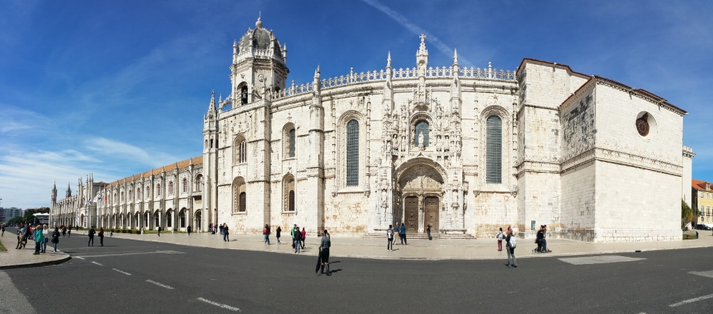 2015-03-15 Lisboa via Phone (4) (1024x451).jpg