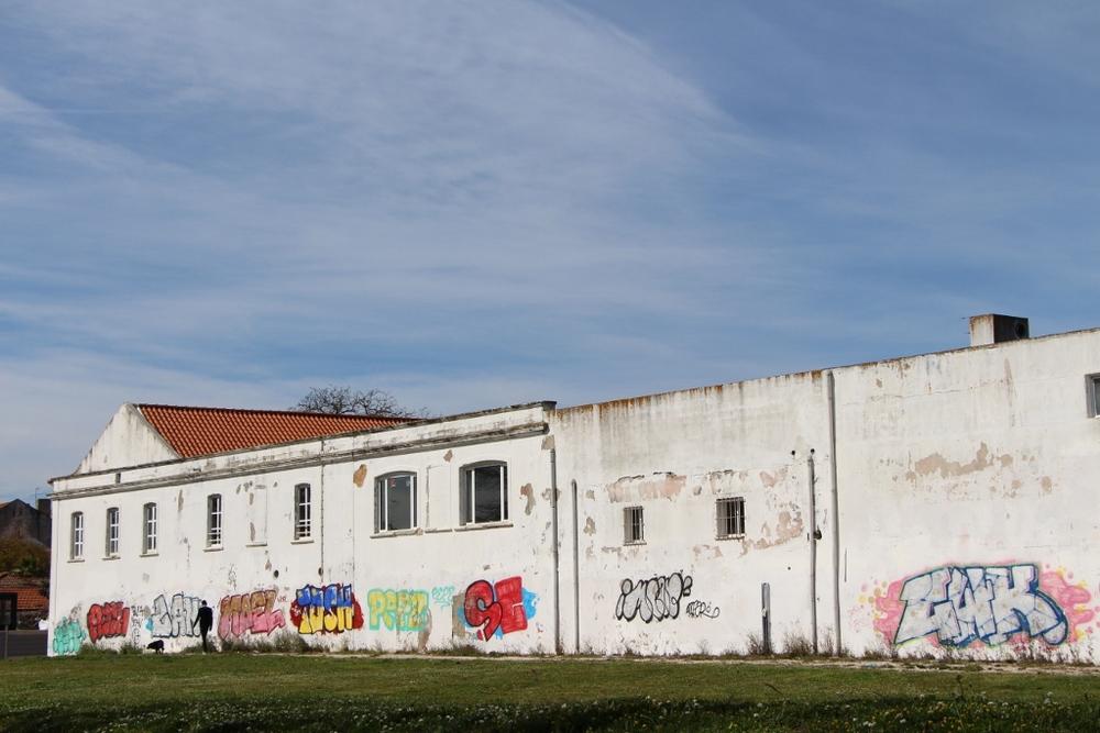 2015-03-05 Lisboa via Camera (12) (1024x683).jpg