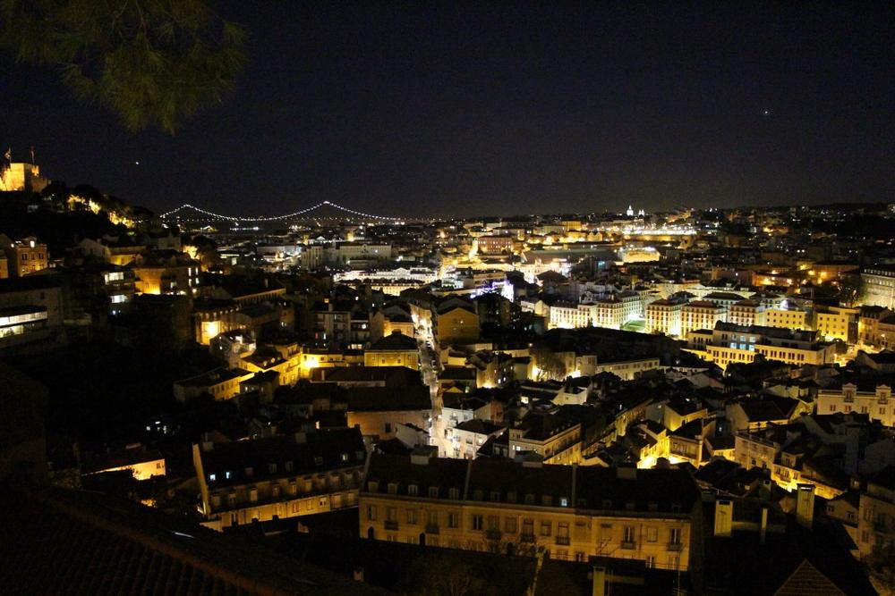 2015-03-05 Lisboa via Camera (2) (1024x683).jpg