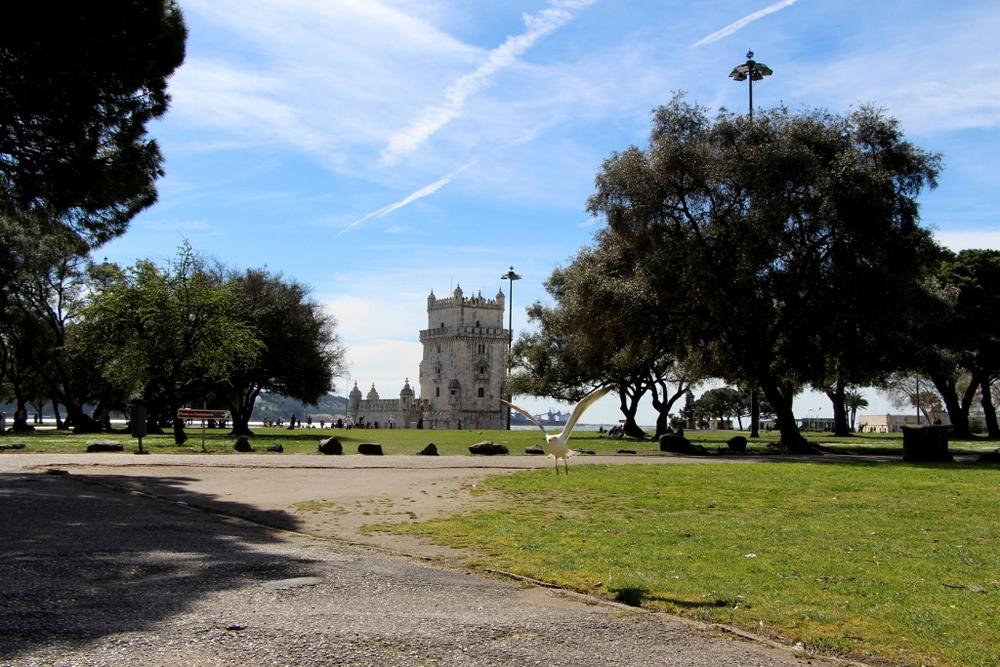 2015-03-05 Lisboa via Camera (13) (1024x683).jpg