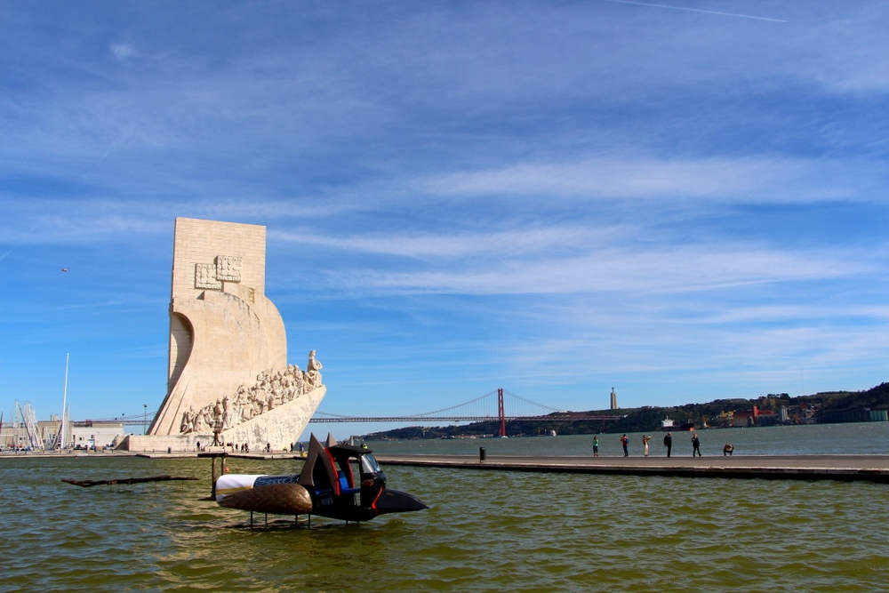 2015-03-05 Lisboa via Camera (20) (1024x683).jpg