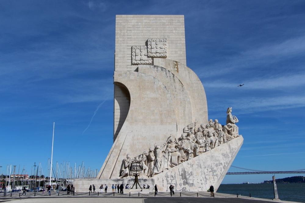 2015-03-05 Lisboa via Camera (22) (1024x683).jpg