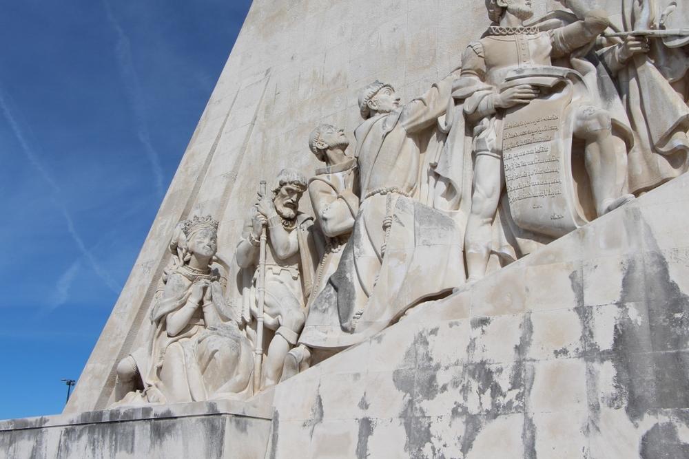 2015-03-05 Lisboa via Camera (24) (1024x683).jpg