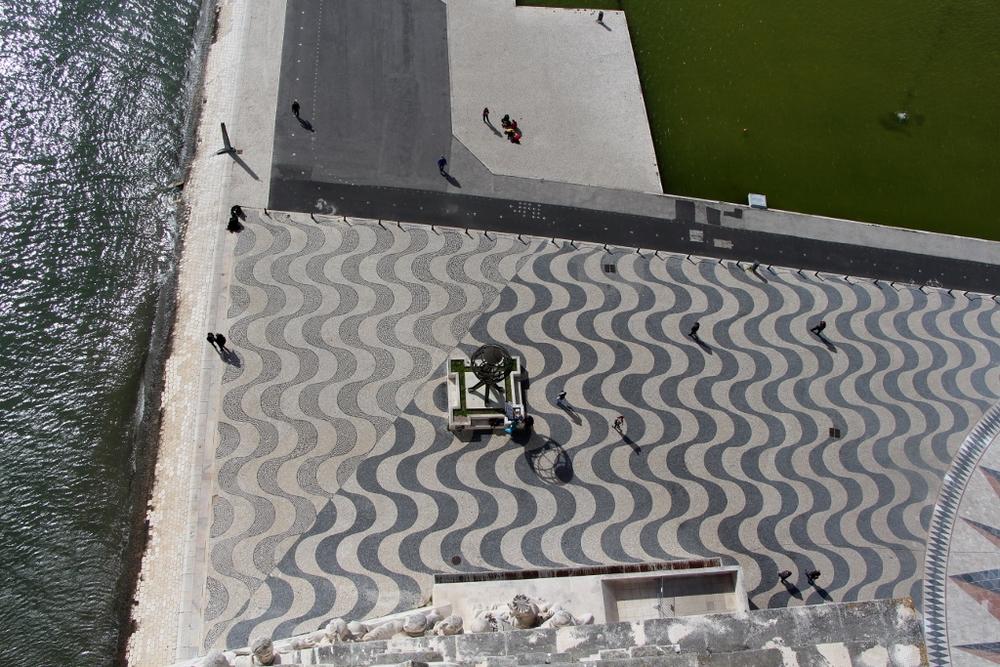 2015-03-05 Lisboa via Camera (27) (1024x683).jpg