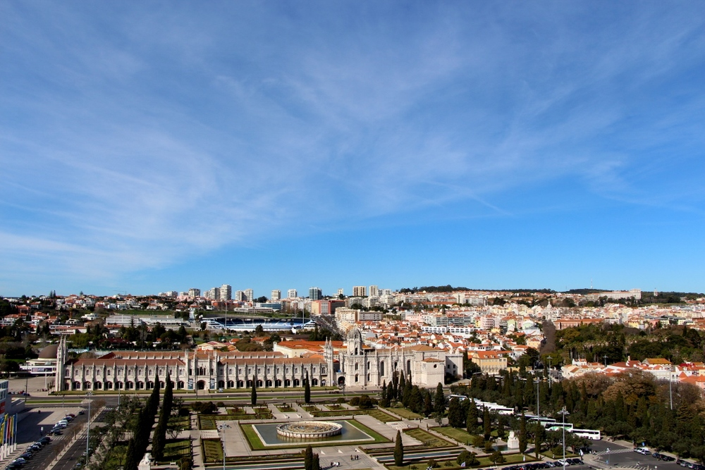 2015-03-05 Lisboa via Camera (28) (1024x683).jpg