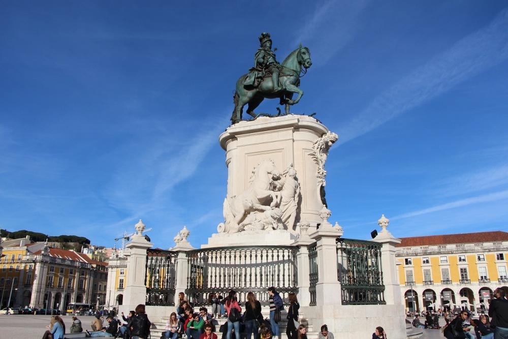 2015-03-05 Lisboa via Camera (35) (1024x683).jpg