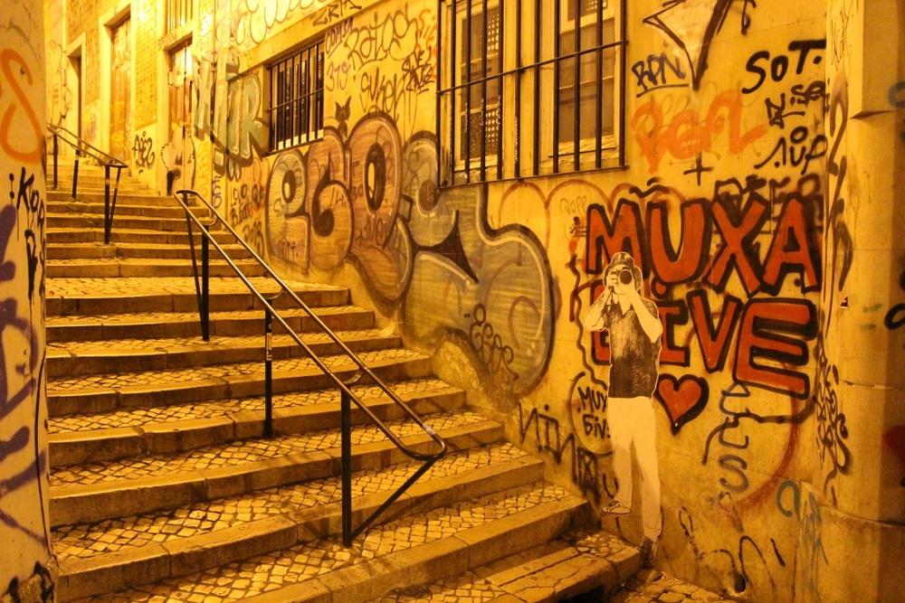 2015-03-05 Lisboa via Camera (46) (1024x683).jpg