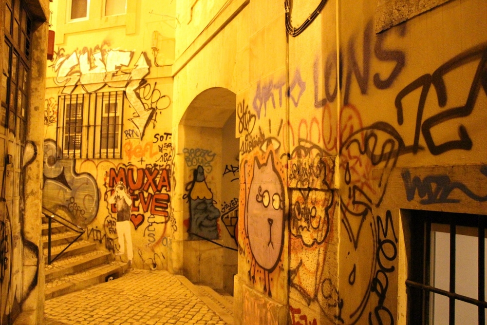 2015-03-05 Lisboa via Camera (47) (1024x683).jpg