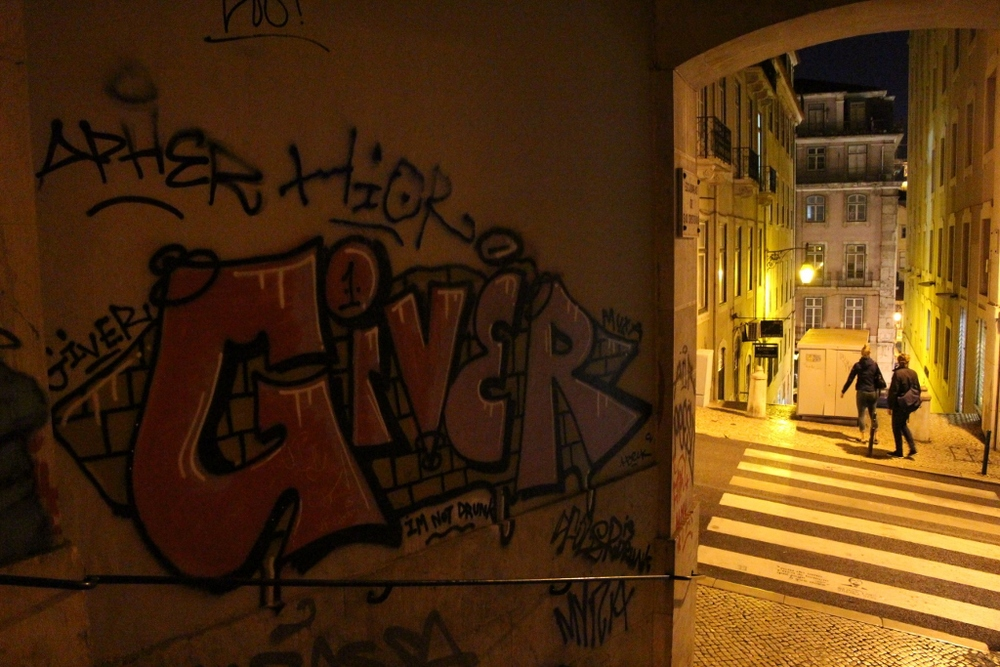 2015-03-05 Lisboa via Camera (48) (1024x683).jpg