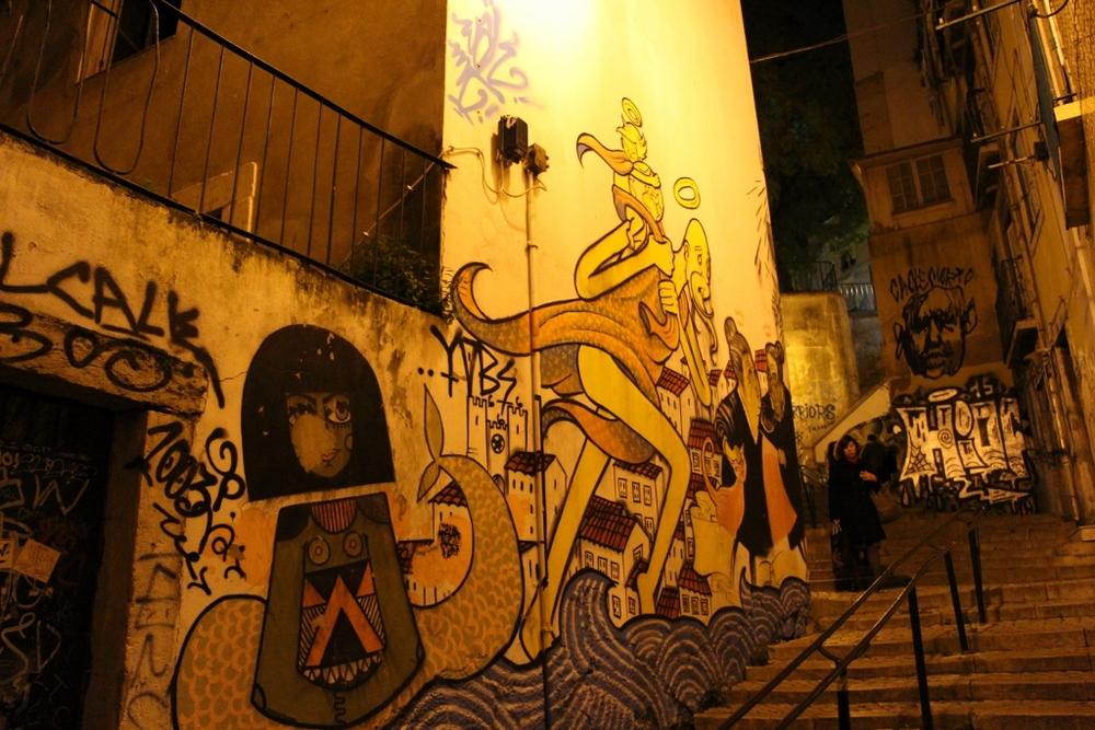2015-03-05 Lisboa via Camera (49) (1024x683).jpg