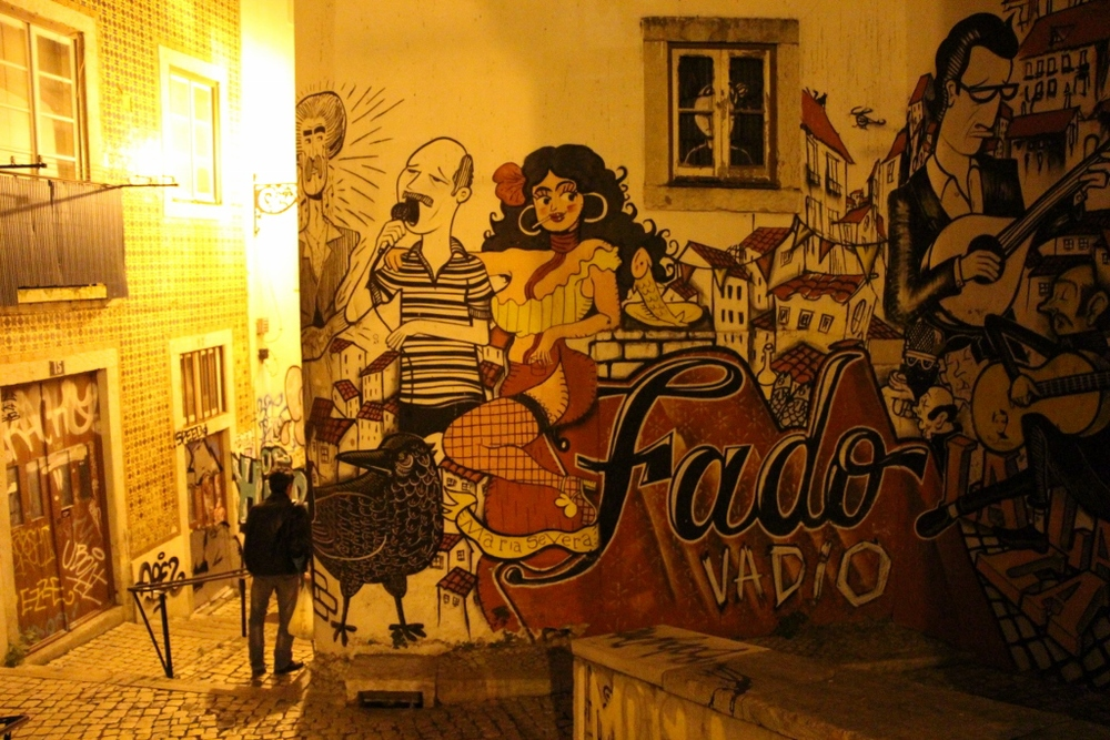 2015-03-05 Lisboa via Camera (51) (1024x683).jpg