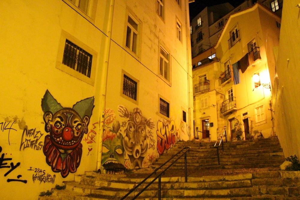2015-03-05 Lisboa via Camera (57) (1024x683).jpg