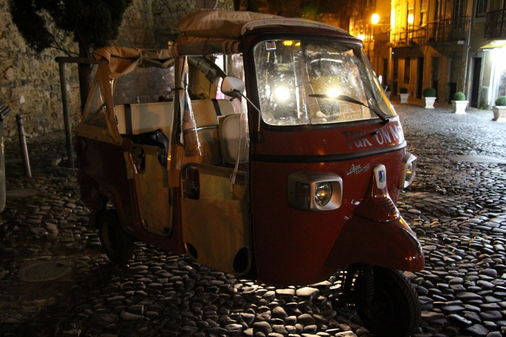 2015-03-05 Lisboa via Camera (59) (1024x683).jpg