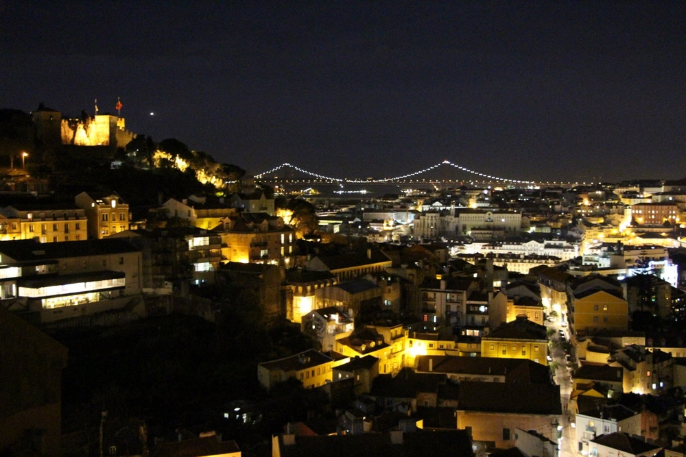2015-03-05 Lisboa via Camera (62) (1024x683).jpg