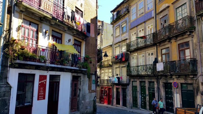 14-2015-03-07 Oporto Portugal (62).jpg