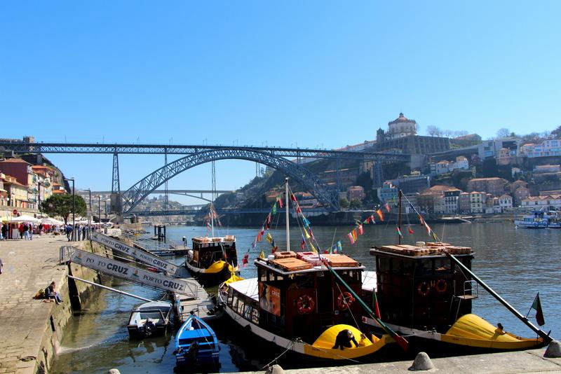 17-2015-03-07 Oporto Portugal (69).jpg