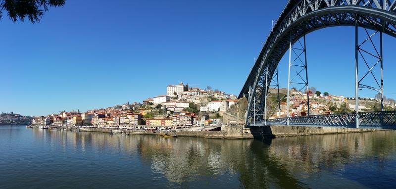 20-2015-03-07 Oporto Portugal (83).jpg