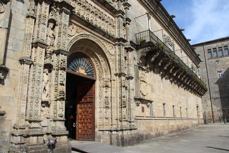 01-Santiago de Compostela (32).JPG