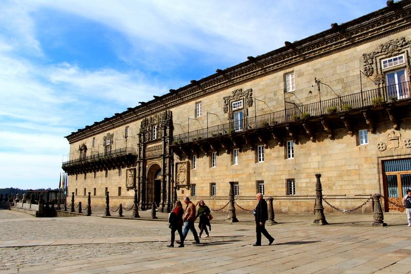 03-Santiago de Compostela (35).JPG