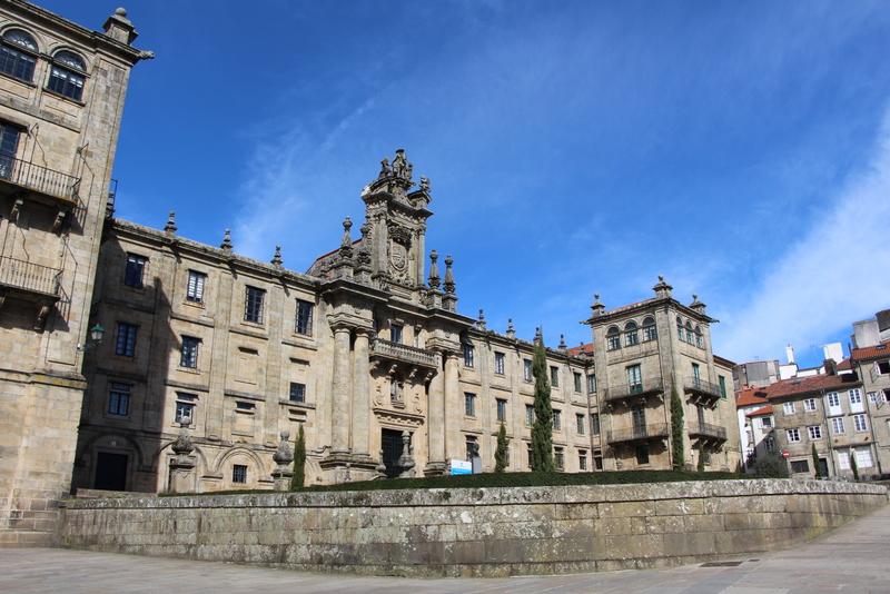 05-Santiago de Compostela (39).JPG