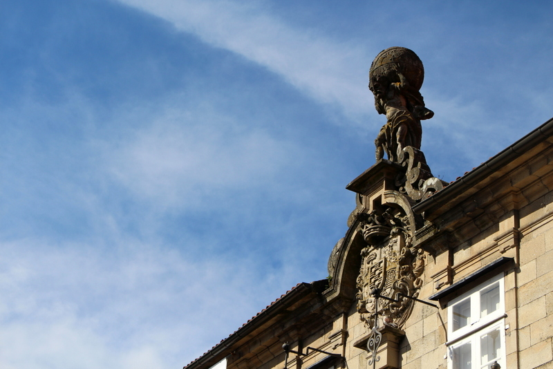 06-Santiago de Compostela (47).JPG