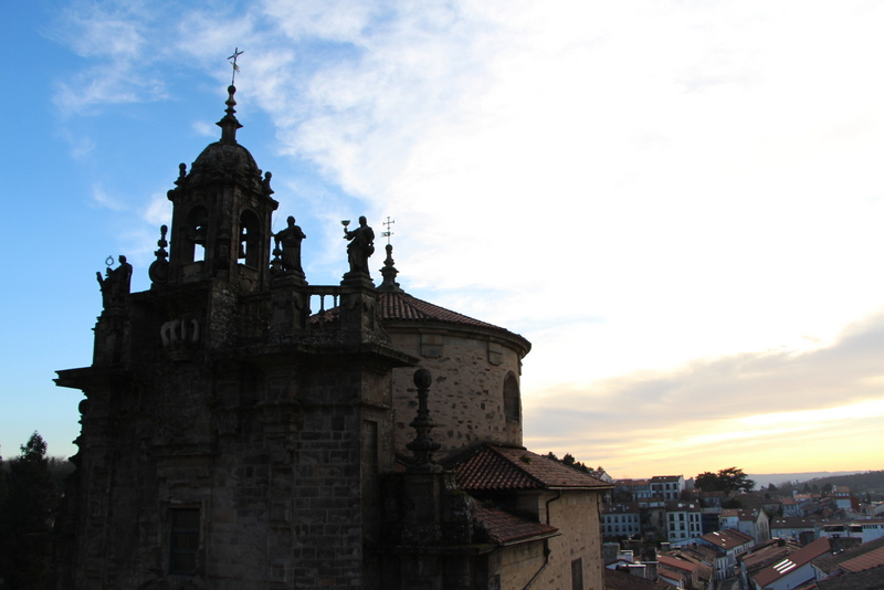 07-Santiago de Compostela (94).JPG